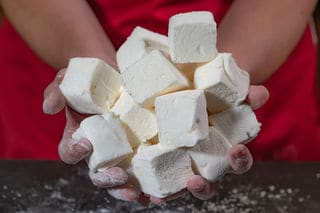 Psychology Today: Social Distancing Is a Marshmallow Experiment You Didn't Sign Up For